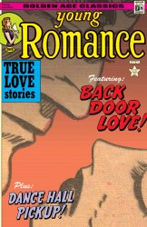 Young Romance #12