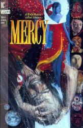 Download Mercy
