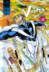 Download Vortex specials (1-2 series) Complete