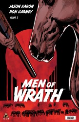 Men of Wrath #02