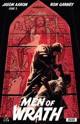 Men of Wrath #03