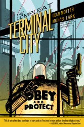 Download The Compleat Terminal City