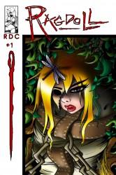 Download Ragdoll #01