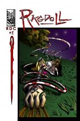 Download Ragdoll #02