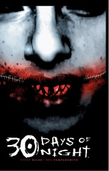 30 Days of Night Vol.1
