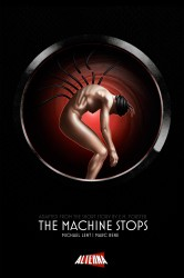 Download The Machine Stops (TPB)