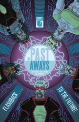 Download Past Aways #3