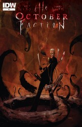 Download The October Faction #07