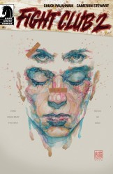 Download Fight Club 2 #1