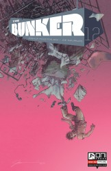 Download The Bunker #12