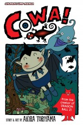Download COWA! Vol.1