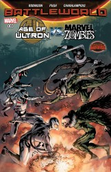 Age of Ultron vs. Marvel Zombies #03