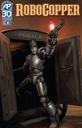 Download RoboCopper