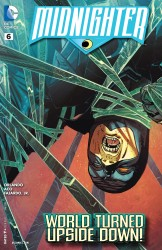 Midnighter #06