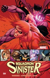 Squadron Sinister #04