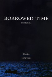 Borrowed Time #1