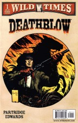 Download Wild Times - Deathblow