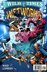 Download Wild Times - Wetworks