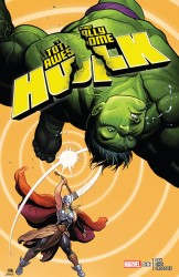 The Totally Awesome Hulk #06