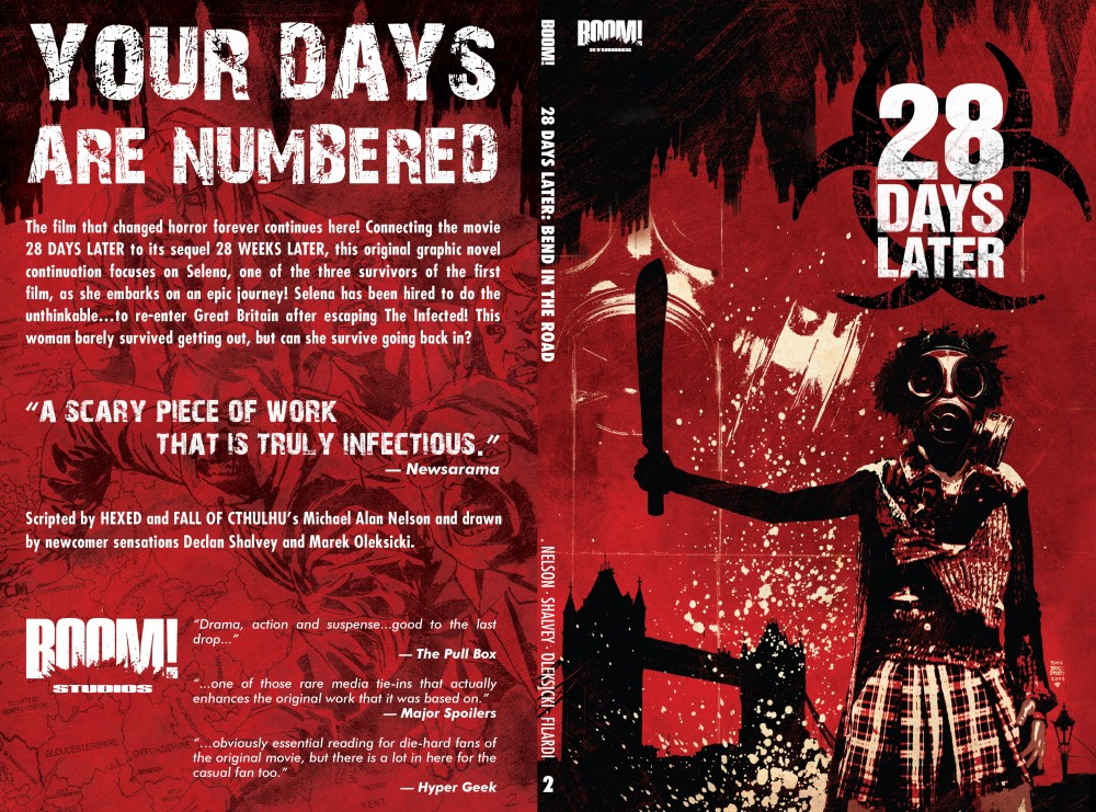 28 days later mp4 download.