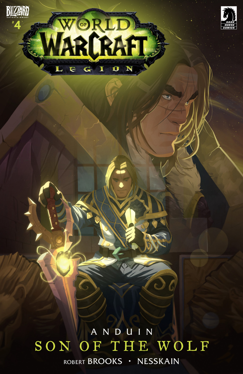 world of warcraft legion download free full version