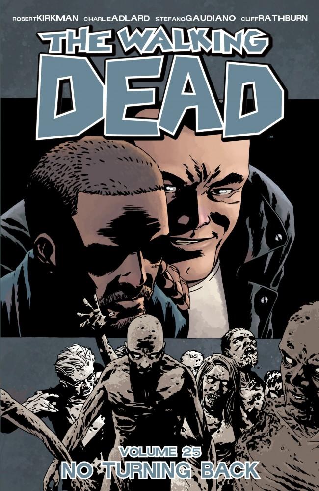 walking dead comics download free