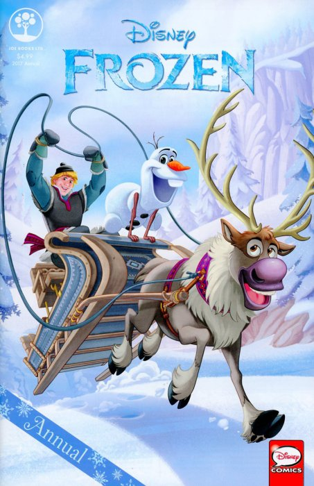 download frozen full movie 2017