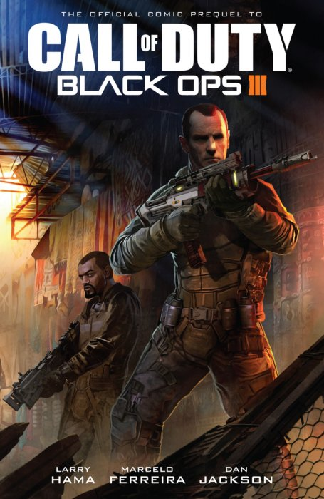 download call of duty 1 tpb