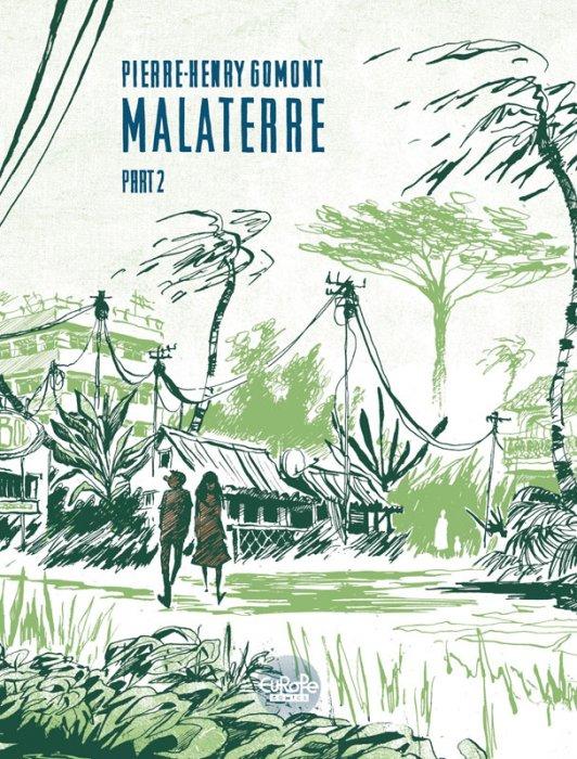 Malaterre #2