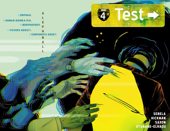 Test #4