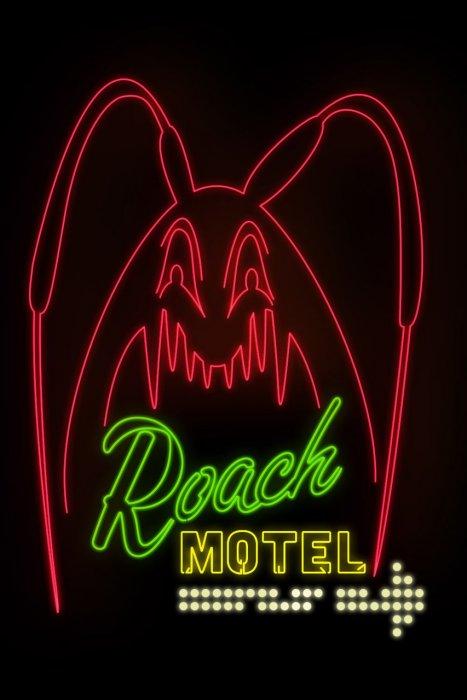 Roach Motel #1