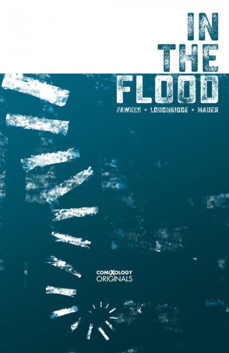 In The Flood #1