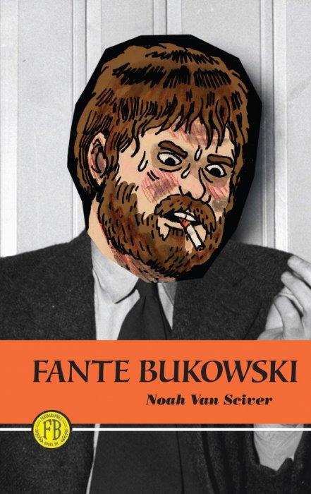 Fante Bukowski #1