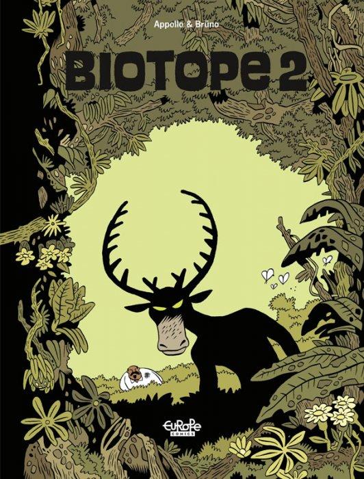 Biotope #2