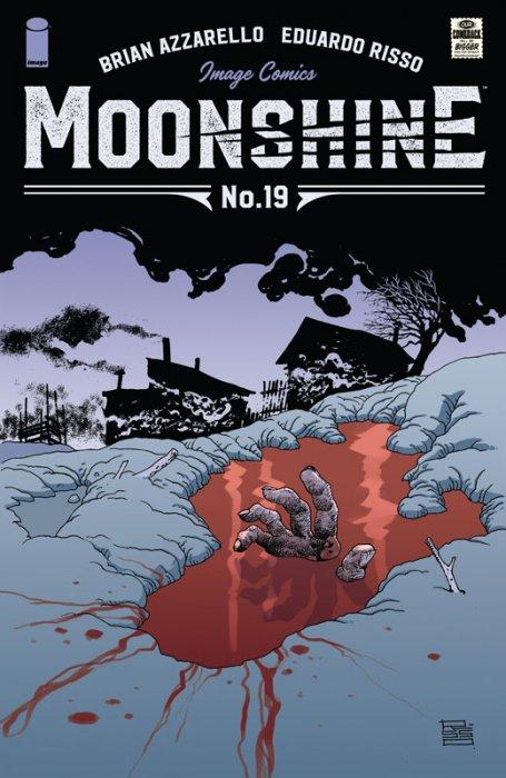 Moonshine #19