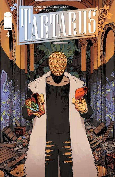 Tartarus #4