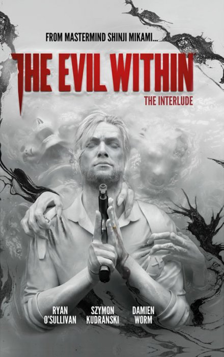 The Evil Within - The Interlude #1