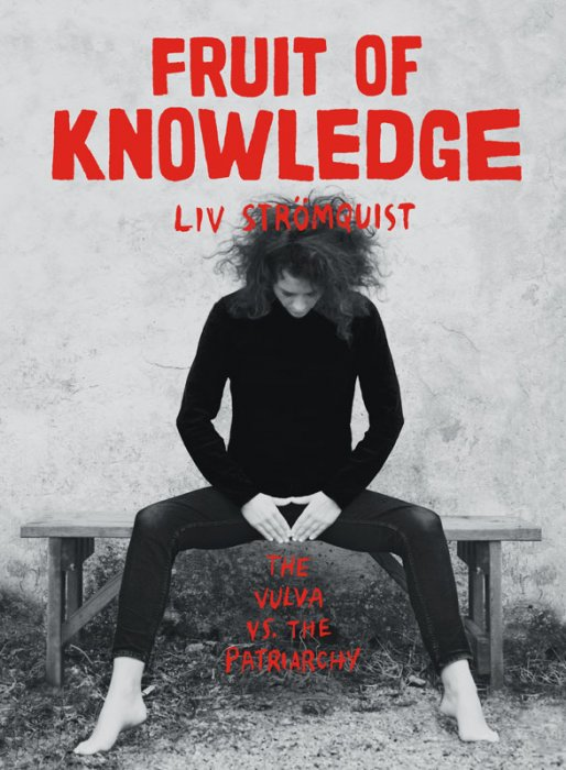 Fruit of Knowledge - The Vulva vs. The Patriarchy #1 - GN