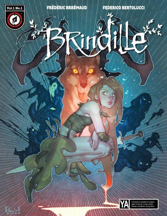 Brindille #1