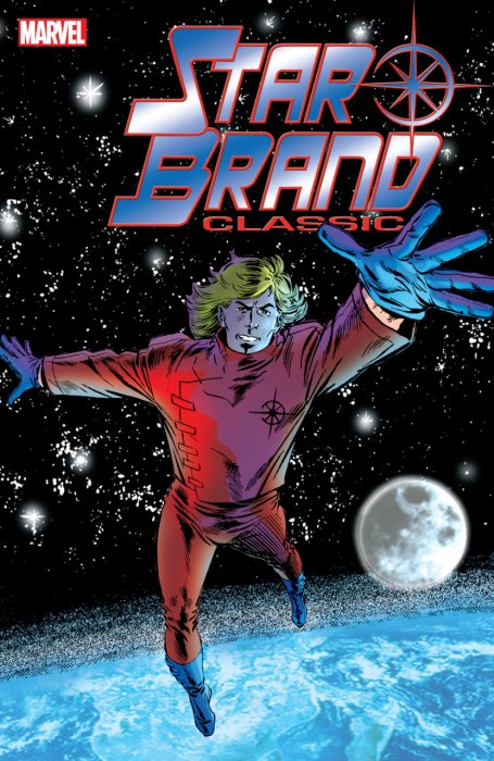 Star Brand Classic Vol.1