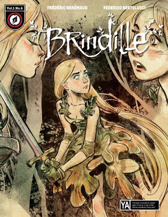 Brindille #6